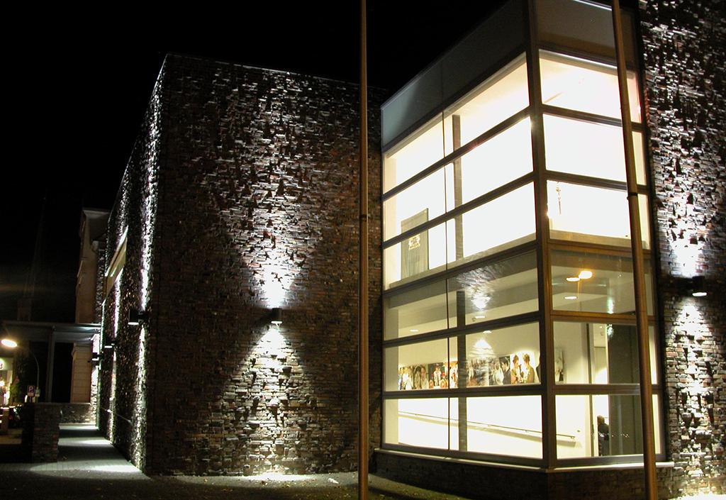 Jüdisches Museum in Dorsten